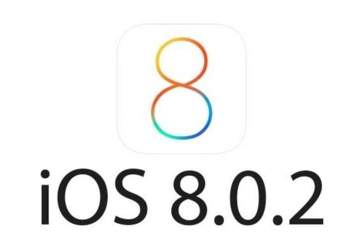 iOS 8.0.2 procrastination for 8.0.3 or 8.1