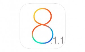 iOS 8.1.1 beta release notes live