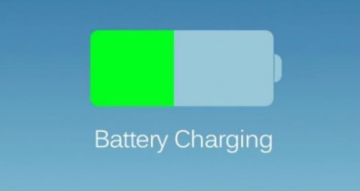 iOS 8.1.3 needed before 8.2 for battery despair