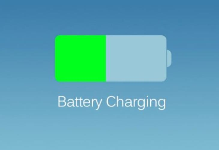 iOS 8.1.3 necessity before 8.2 for battery despair