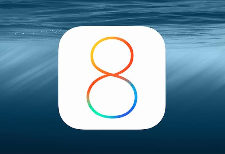 iOS 8.3 beta 2 download for iPad released