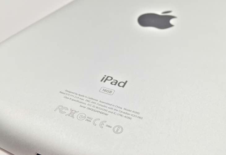 iOS 8.3 problems