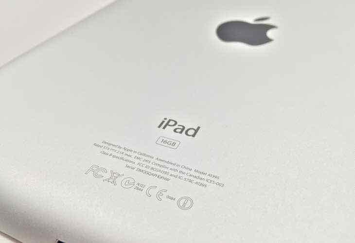 iOS 8.4 finally live
