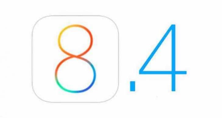 iOS 8.4 review for the cautious