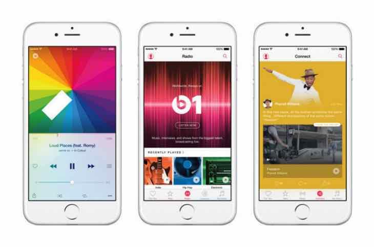 iOS 8.4.1 beta