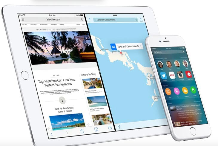 iOS-9-3-1-fix-Safari-crashing