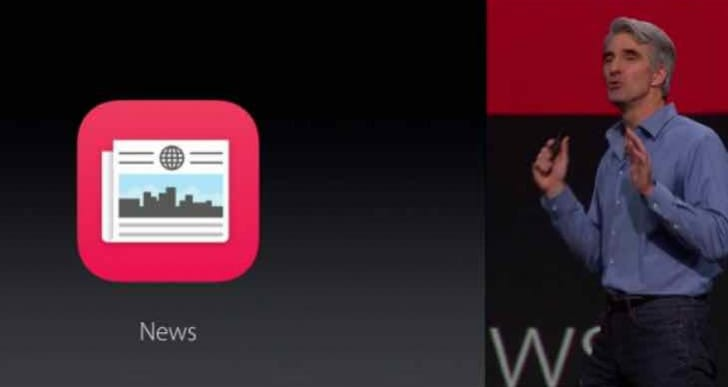 iOS 9 public beta device support at download