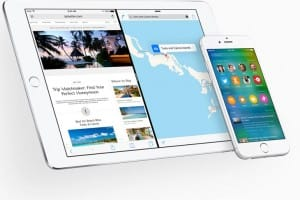 iOS-9-beta-2-issues