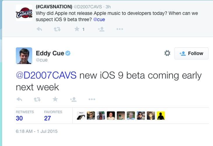 iOS-9-beta-3-release-date-Cued