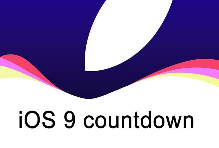 iOS-9-countdown