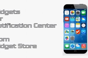 iOS 9 ideas in concept