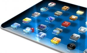 iOS 9 ideas in concept
