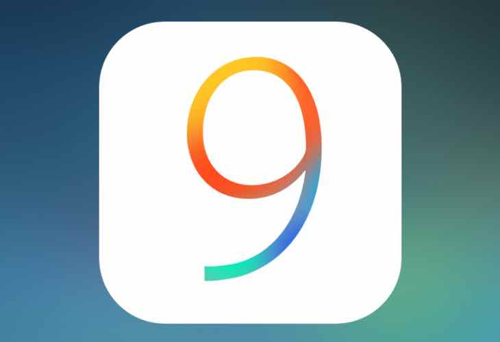 iOS 9 public release date