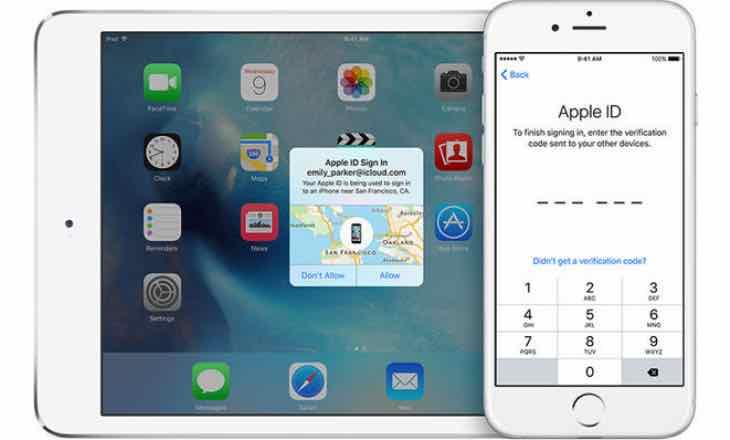 iOS 9.0.1 fix
