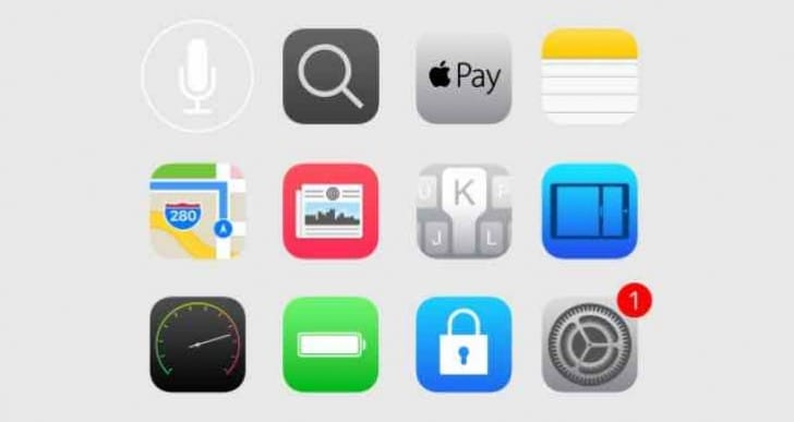 iOS 9.1 beta 2 expected by next Wednesday