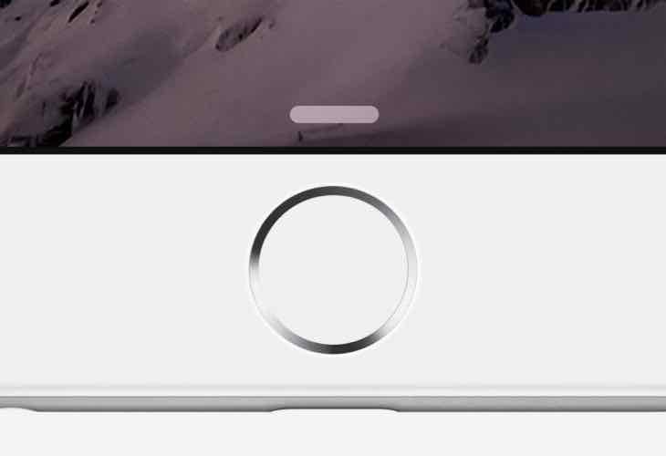 iOS 9.2 release for Touch ID problems