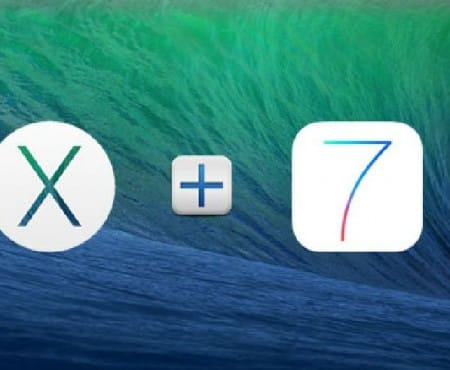 Apple reject release of iOS and OS X hybrid merge desire