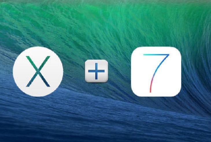 iOS-OSX