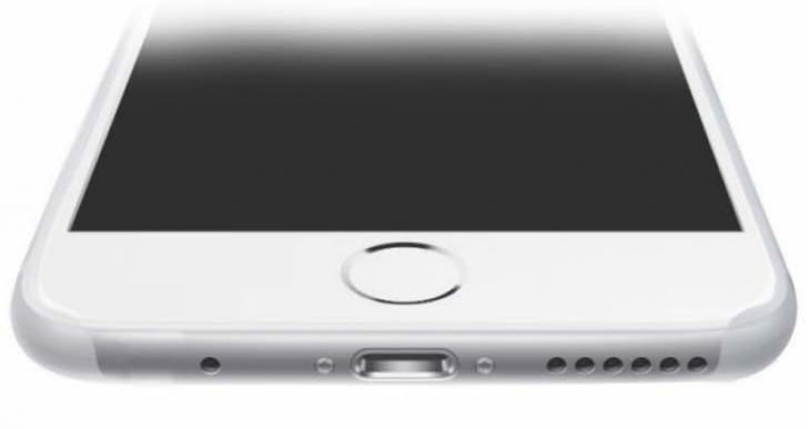 iPhone 7 camera used by celebrities already