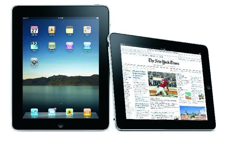 iPad-2-Black
