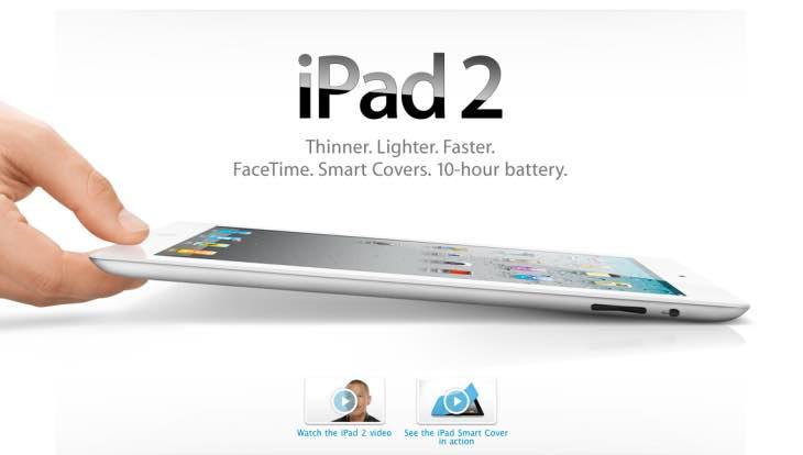 iPad 2 iOS 8.1 problems fixed
