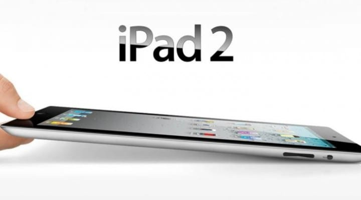 iPad 2 update to iOS 8.0.2 on hold after problems