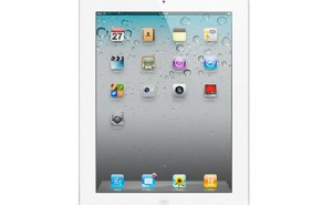 iPad 2 legacy being ended by Apple in 2014
