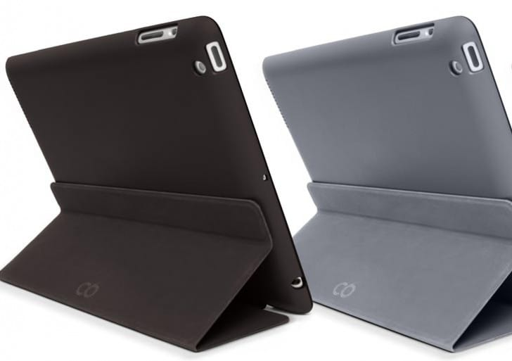 New iPad 5 Air case by C6 Life