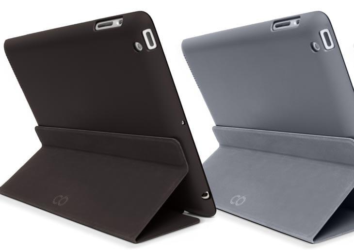 iPad-5-Air-C6-Life