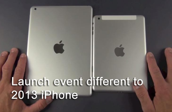 iPad-5-mini-2-launch-event-differs