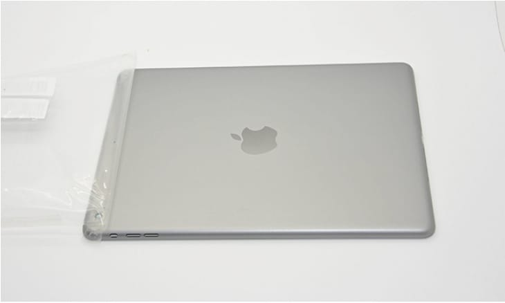 iPad 5 to get new Smart Cover