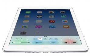 iPad 6 and mini 3 price anticipation