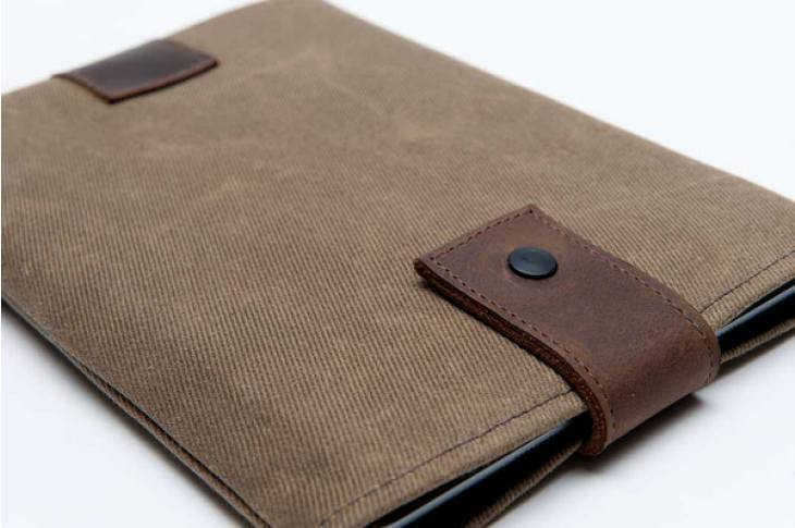iPad Air 2 Outback case
