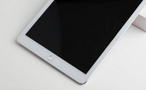 iPad Air 2 Touch ID guaranteed in Oct 2014