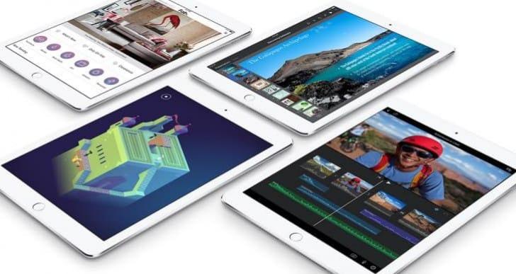 iOS 8.3 beta 4 versus 8.2.1 update for issues