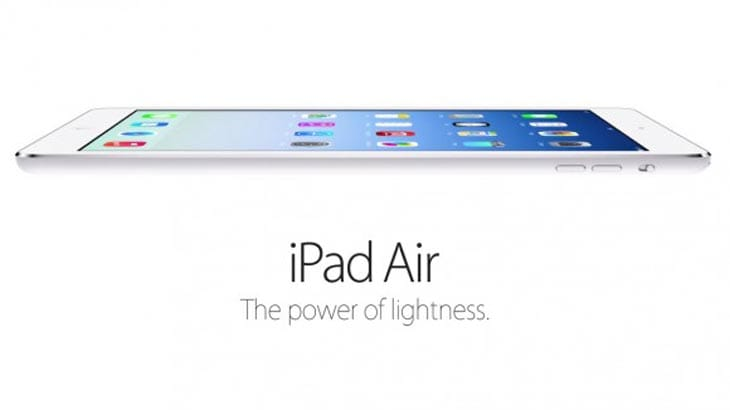 iPad-Air-2013-design