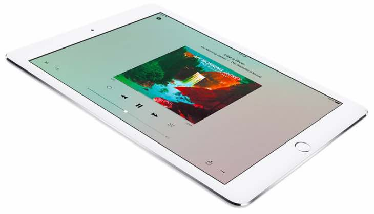 Apple iPad Air 3 Release Date, Specs, Features News & Updates: We ...