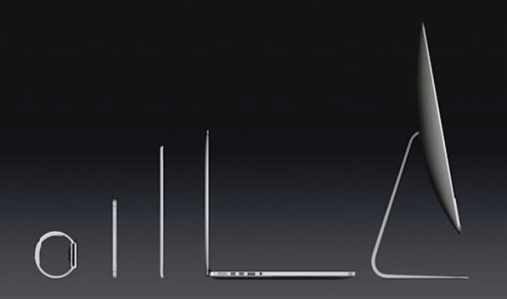 iPad Air Pro or Plus release