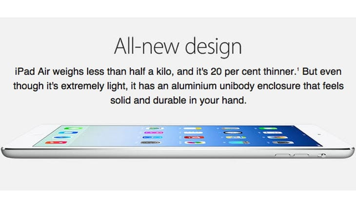 iPad-Air-all-new-design