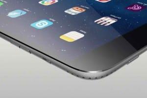 Apple iPad Pro October launch evidence mounts