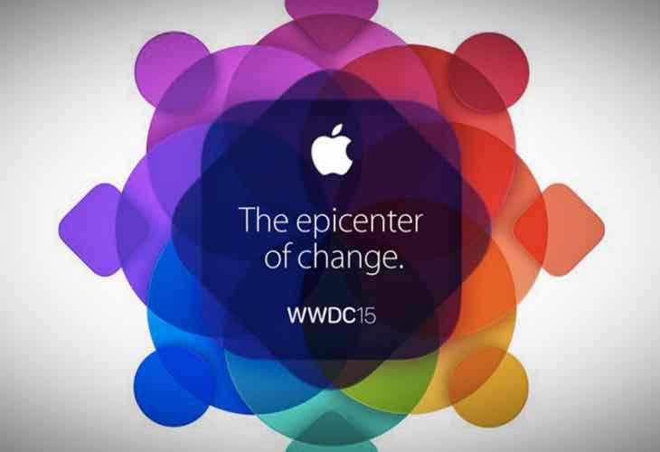 iPad Pro at WWDC