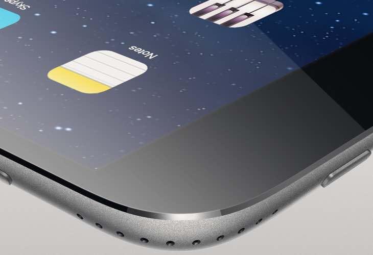 iPad Pro case leaked