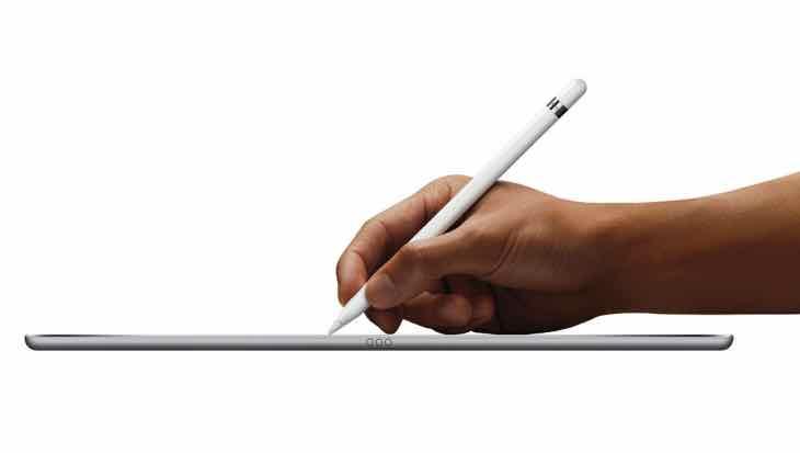 iPad Pro release date
