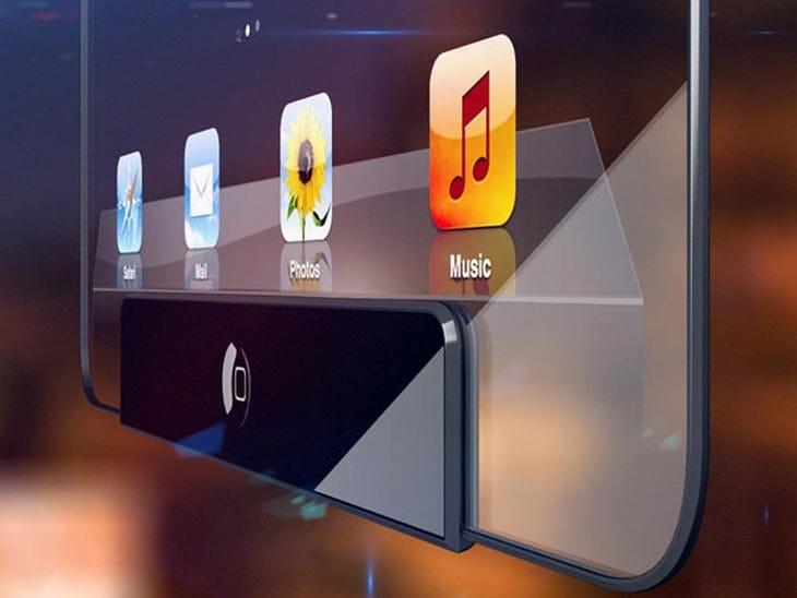 iPad-concept-Ricardo-Luis-Monteiro-Afonso-past