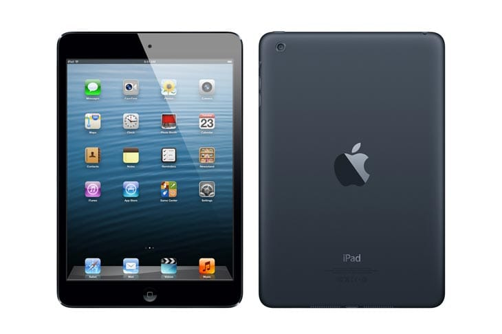 iPad-mini-2-Retina-explained-worries