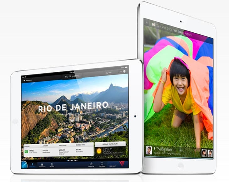 iPad-mini-2-price-hike-depends