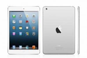 iPad mini 4, a proper refresh for redemption