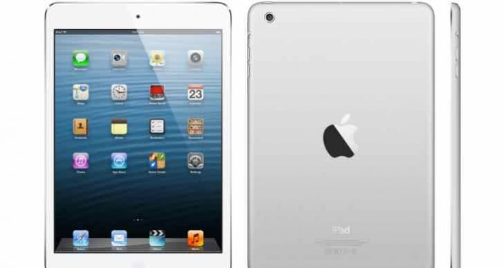 iPad mini 4, a proper refresh for redemption
