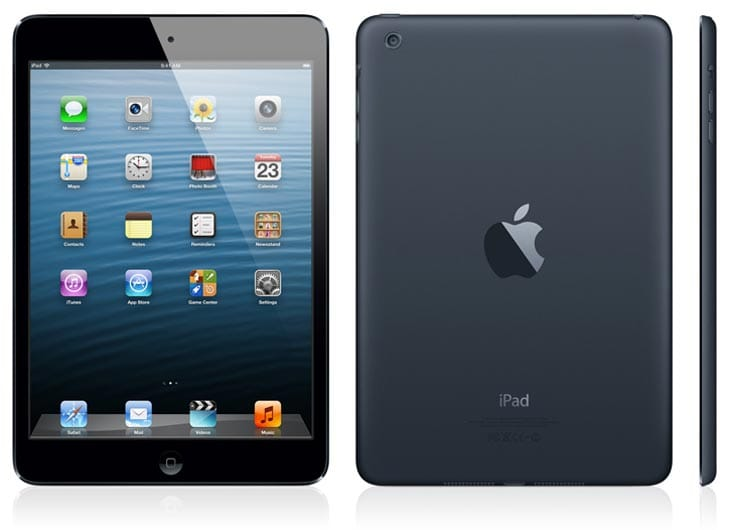 iPad-mini-in-black-2-good