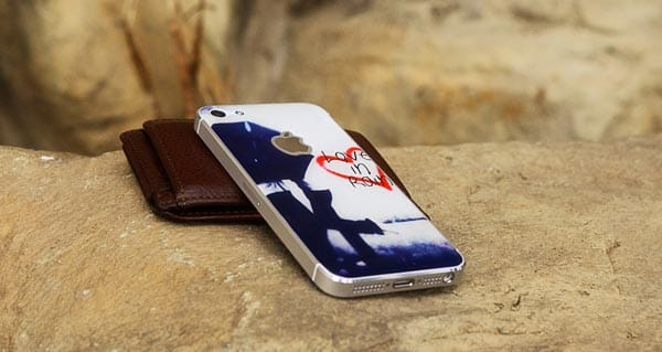 iPhone-5-Slip-Stopper-cases-2